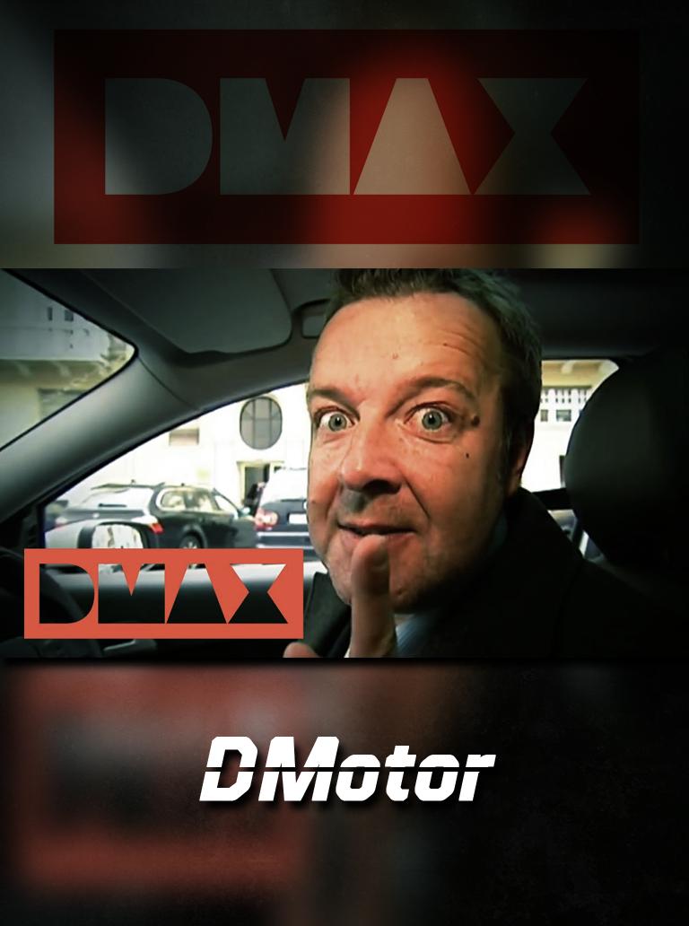 DMotor_produktionen